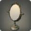 Vanity Mirror Icon.png