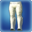 Weathered Daystar Breeches Icon.png