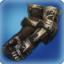 Yafaemi Gauntlets of Maiming Icon.png