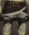 Ala Mhigan Bottoms of Healing--undyed.png