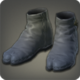 Archaeoskin Boots of Scouting Icon.png
