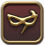Blue Mage Icon 3.png