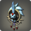 Carbuncle Chronometer Icon.png