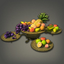 Decadent Fruit Platter Icon.png