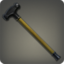 Facet Sledgehammer Icon.png