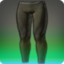 Flame Sergeant's Tights Icon.png