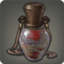Grade 2 Infusion of Strength Icon.png