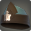 Holy Rainbow Wedge Cap Icon.png