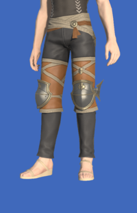 Model-Alliance Trousers of Fending-Male-Hyur.png