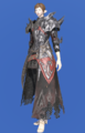 Model-Antiquated Chaos Cuirass-Female-Elezen.png