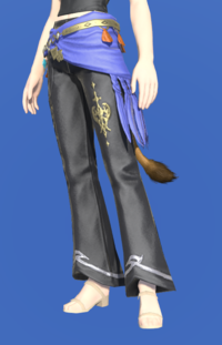 Model-Antiquated Welkin Breeches-Female-Miqote.png