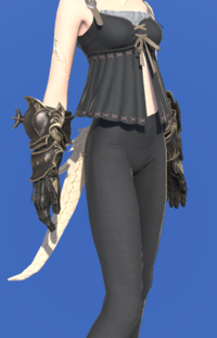 Model-Augmented Rathalos Vambraces (F)-Female-AuRa.png