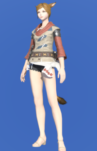 Model-Botanist's Doublet-Female-Miqote.png