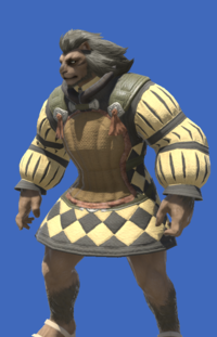Model-Brigand's Acton-Male-Hrothgar.png