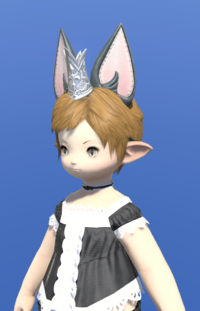 Model-Cait Sith Ears-Female-Lalafell.png