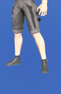 Model-Carpenter's Workboots-Male-Miqote.png