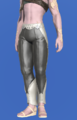 Model-Chimerical Felt Breeches of Healing-Male-AuRa.png