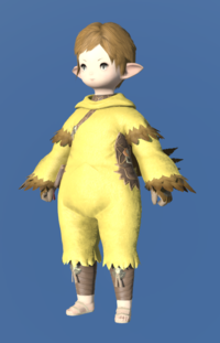 Model-Chocobo Suit-Female-Lalafell.png