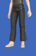 Model-Demonic Slops-Male-Hyur.png