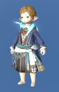 Model-Emerald Carbuncle Jacket-Female-Lalafell.png