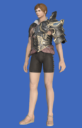 Model-Flame Elite's Harness-Male-Hyur.png
