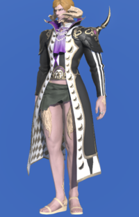 Model-Gambler's Trenchcoat-Male-AuRa.png