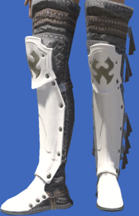 Model-Ironworks Engineer's Boots-Female-Viera.png