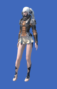 Model-Late Allagan Armor of Aiming-Female-AuRa.png