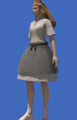 Model-Linen Smock-Female-Viera.png