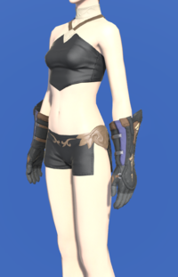 Model-Marid Leather Gloves of Casting-Female-Hyur.png