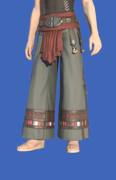 Model-Nomad's Breeches of Aiming-Male-Hyur.png