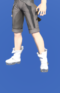 Model-Scion Adventurer's Boots-Male-Miqote.png