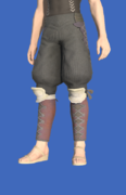 Model-Sipahi Sarouel-Male-Hyur.png