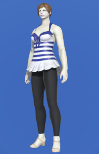 Model-Striped Southern Seas Swimsuit-Female-Roe.png