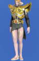 Model-The Body of the Golden Wolf-Male-AuRa.png