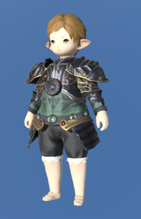 Model-The Guardian's Breastplate of Striking-Female-Lalafell.png