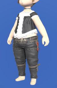 Model-True Griffin Breeches of Fending-Female-Lalafell.png