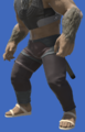Model-Voeburtite Trousers of Casting-Male-Hrothgar.png