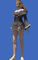 Model-Voeburtite Tunic of Casting-Female-Viera.png