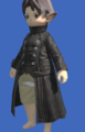 Model-YoRHa Type-53 Coat of Fending-Male-Lalafell.png