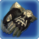 Replica High Allagan Gloves of Aiming Icon.png