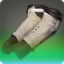Royal Volunteer's Fingerless Gloves of Healing Icon.png