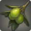 Steppe Candyfruit Icon.png