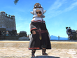 Urianger's Attire--20151201142747.png