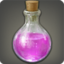 X-Potion Icon.png
