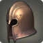 Bronze Barbut Icon.png