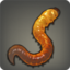 Butterworm Icon.png