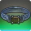 Choker of the Divine War Icon.png