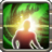 Continuation (PvP) Icon.png