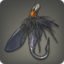 Crow Fly Icon.png